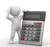 New Minimum Downpayment Calculator